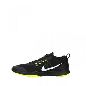 competitive price 27211 9369e BASKET Baskets Nike Zoom Domination - 917708-018