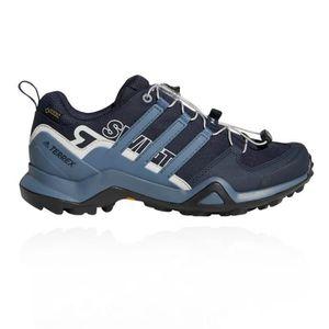 adidas homme chaussures rando