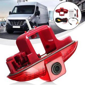 ROULEAU GUIDAGE PORTE COULISSANTE DROIT 3 SET NEUF. 2010- RENAULT MASTER III