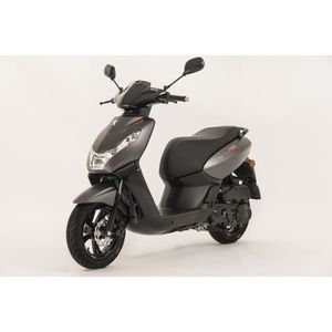 peugeot 50cc kisbee rs 2t achat vente scooter peugeot. Black Bedroom Furniture Sets. Home Design Ideas