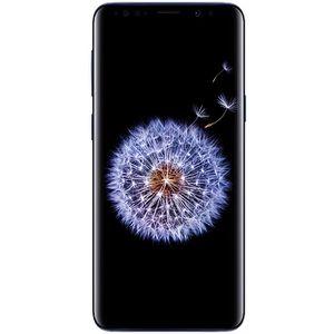 SMARTPHONE Samsung Galaxy S9 4G + 64Go G960FD Dual-SIM Débloq