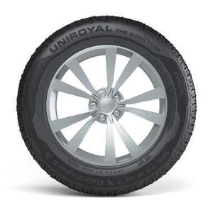 PNEUS AUTO UNIROYAL RainExpert 3 165-70 R13 79 T - Pneu auto
