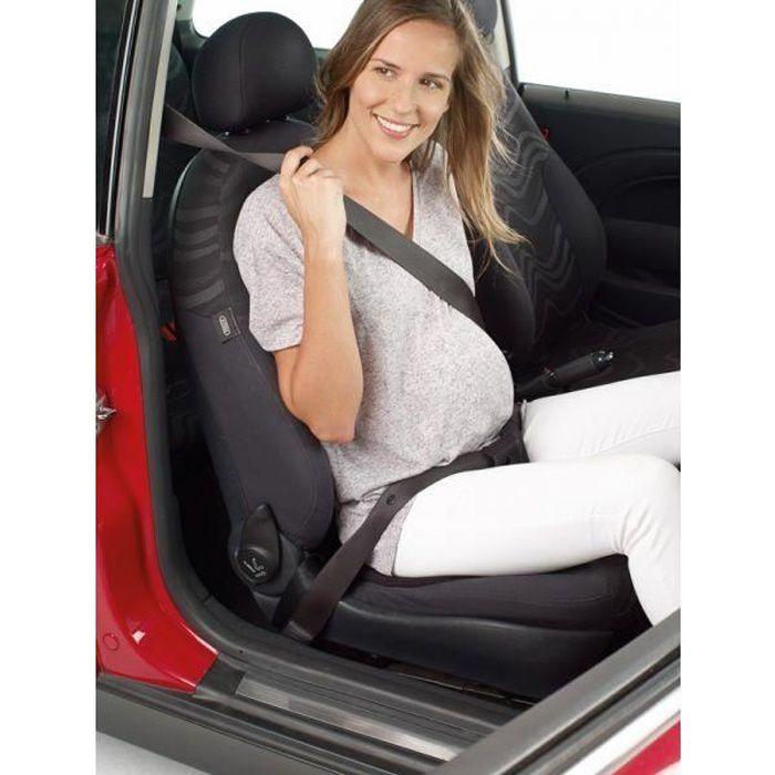JANE Ceinture de sécurité pour femme enceinte