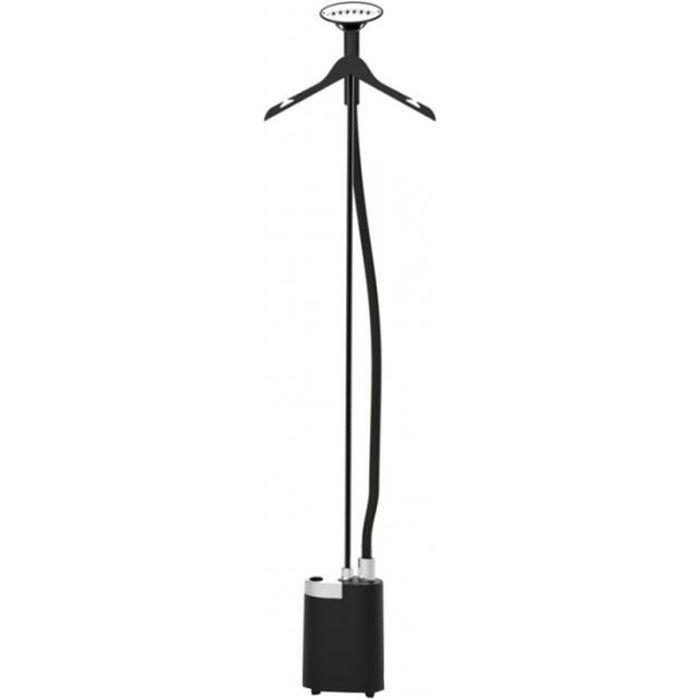 SteamOne Défroisseur Vapeur Minilys Plus Noir chromé 1900W MI60SB