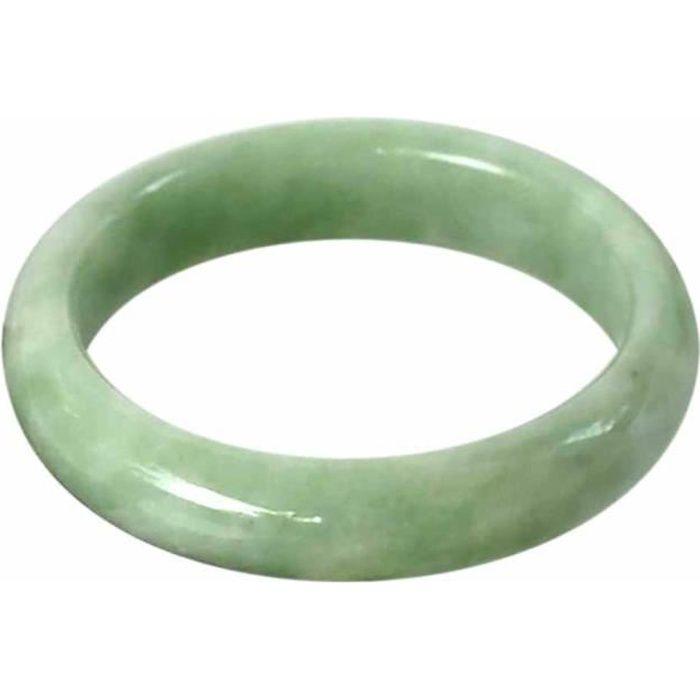 bracelet femme vert