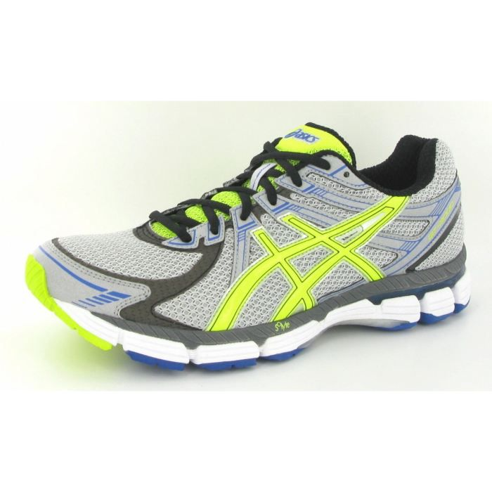 chaussures asics gel gt 2000 achat vente chaussure gel gt 2000 cdiscount. Black Bedroom Furniture Sets. Home Design Ideas