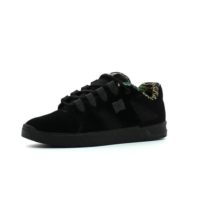 Basket basse DC shoes MADDO