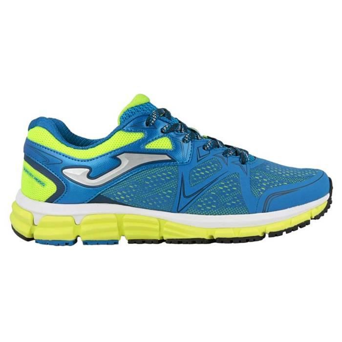 homme Running Joma Cross Super Chaussures 8Y5wqxYa
