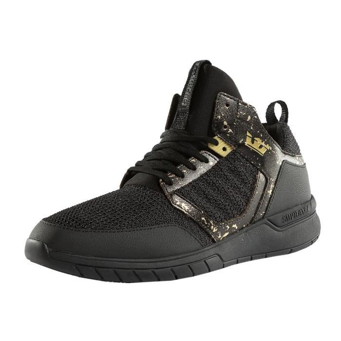 Supra Homme Chaussures // Baskets Method RTmwL