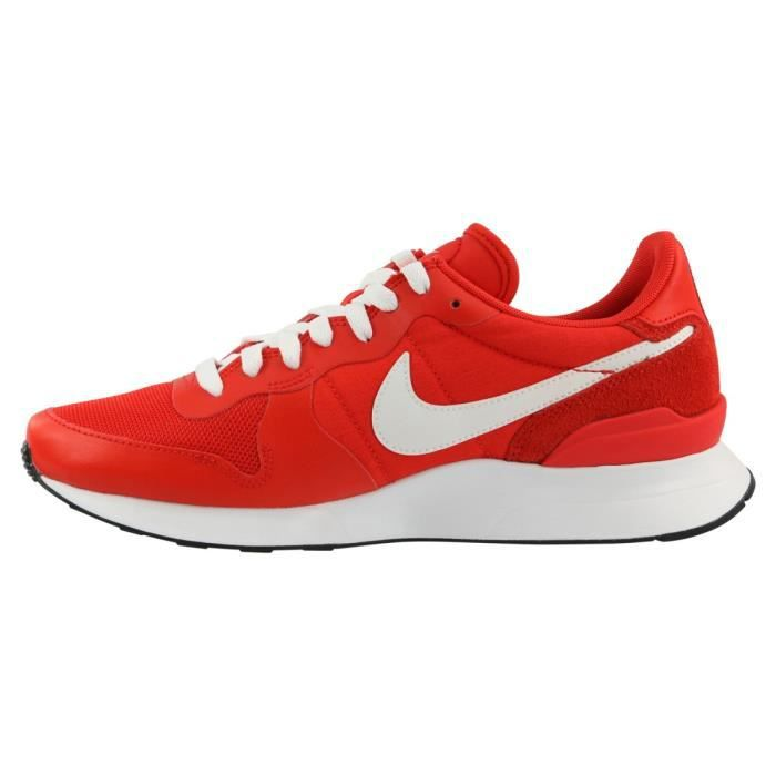 best loved 6516e 207ca Nike internationalist homme - Achat / Vente pas cher
