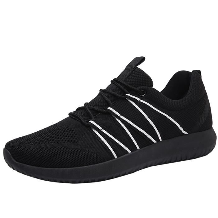 Sneakers Chaussures Homme adulte Chaussures Multisports Sneakers de Homme outdoor Baskets Baskets adulte qq60U4f