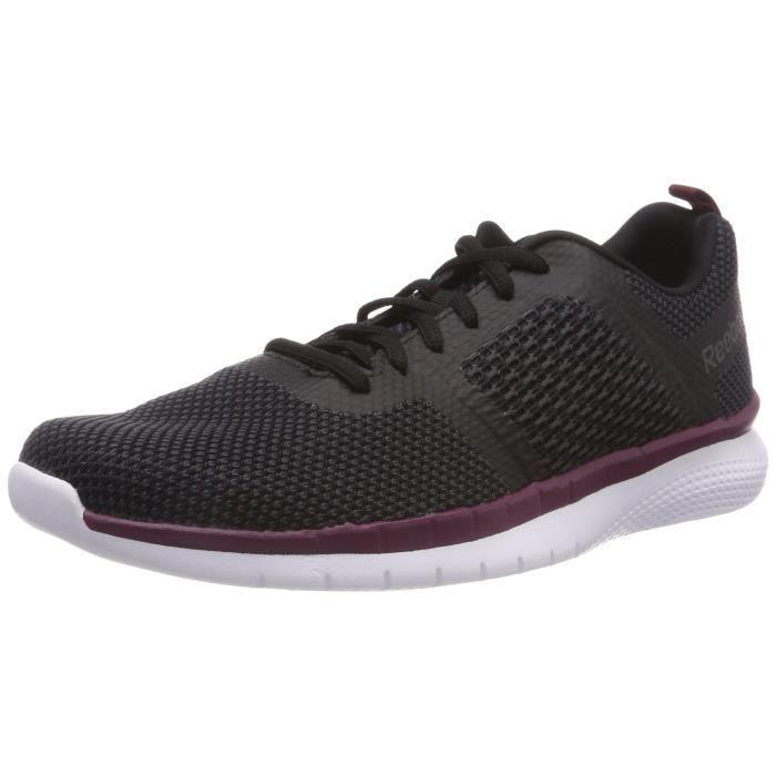 Chaussures de Trail Homme Reebok Pt Prime Runner FC Running