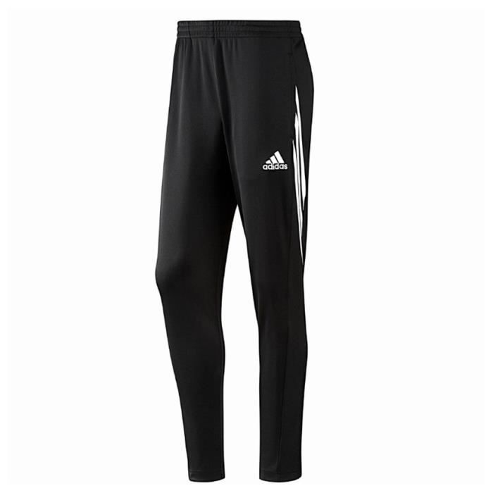 outlet boutique sold worldwide reasonably priced Jogging slim adidas