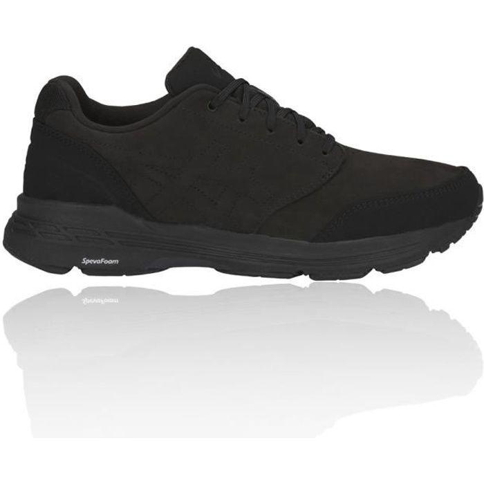 asics chaussures de marche femme