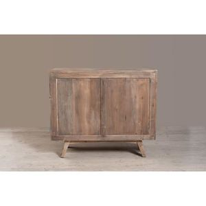 Meuble industriel commode achat vente meuble for Commode industrielle