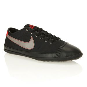 BASKET MODE NIKE Baskets Flash Homme
