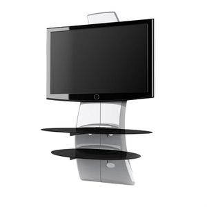 Ghost Design 2000 Meuble TV Support 32\