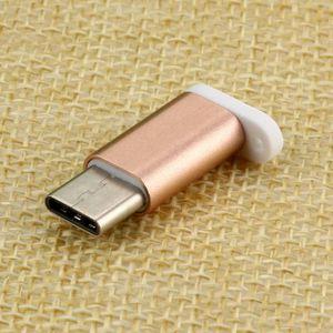 CÂBLE TÉLÉPHONE USB-c type-c à micro USB adaptateur de charge de d