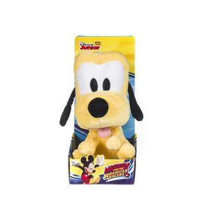 PELUCHE Disney Jouet En Peluche De Personnage Officiel De