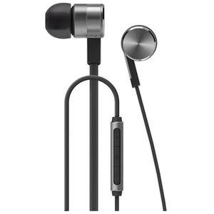 CASQUE - ÉCOUTEURS Huawei Honor AM13 Piston Stéréo In-Ear Mic écouteu