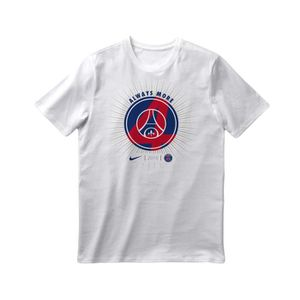 Boutique Supporter Paris saint germain Football - Achat   Vente pas ... 8248cf0aa60
