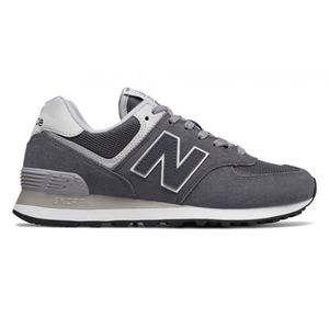new balance wl574 homme