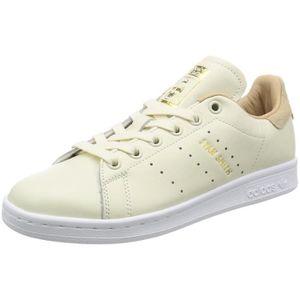 BASKET Adidas femmes formateur stan smith bb5165 3ECP6M T