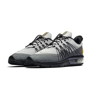 air max homme promo