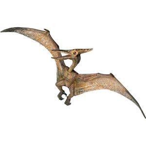 FIGURINE - PERSONNAGE PAPO Figurine Ptéranodon