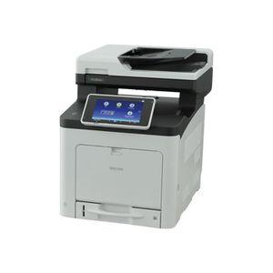 IMPRIMANTE Ricoh SP C361SFNw Imprimante multifonctions couleu