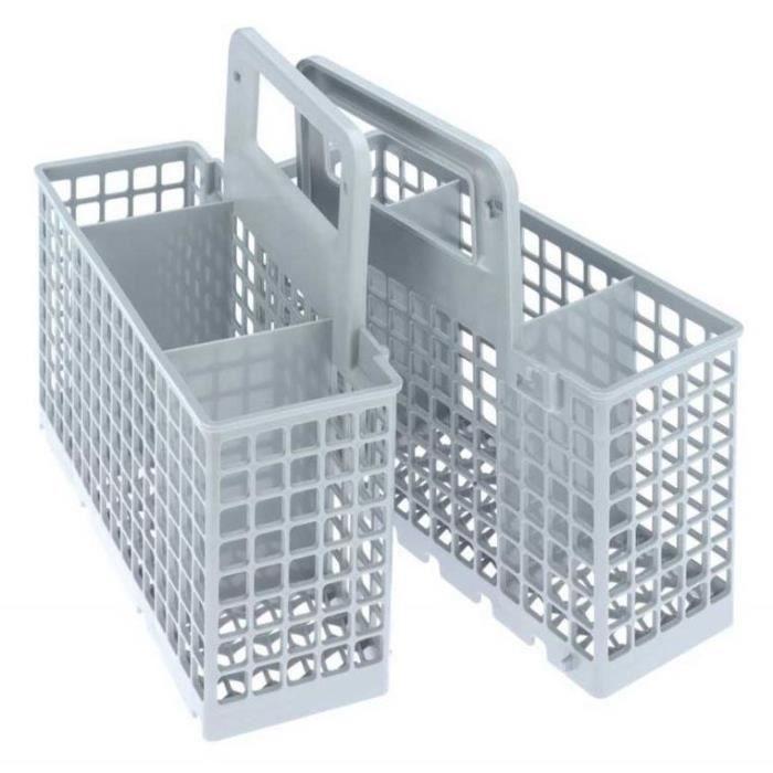 Whirlpool Panier à couverts pour lave-vaisselle