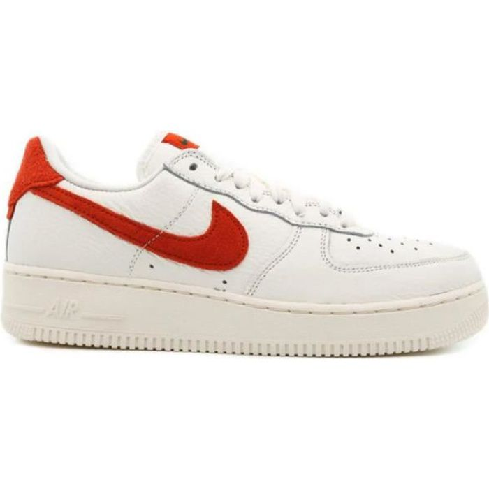 Baskets Nike Air Force 1'07 Craft