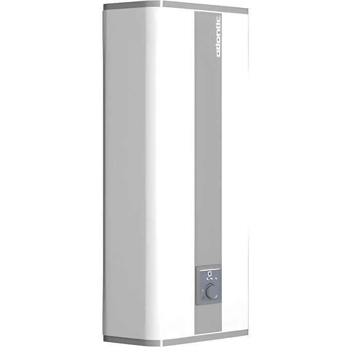 CHAUFFE-EAU Chauffe-eau électrique Linéo 60L