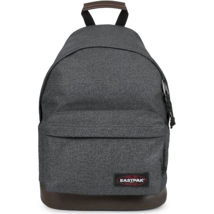 Souvent Eastpak wyoming - Achat / Vente Eastpak wyoming pas cher - Cdiscount HP89