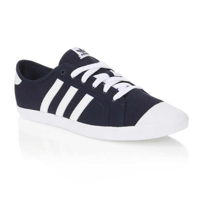 Baskets Adidas Homme