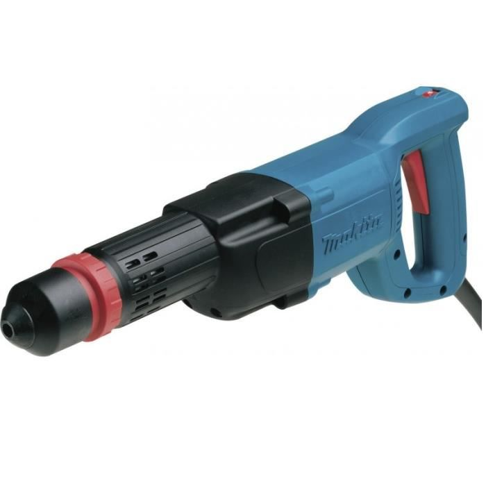 Perforateur burineur makita hk0500 achat vente burineur perforateur cdiscount - Perforateur makita sans fil ...