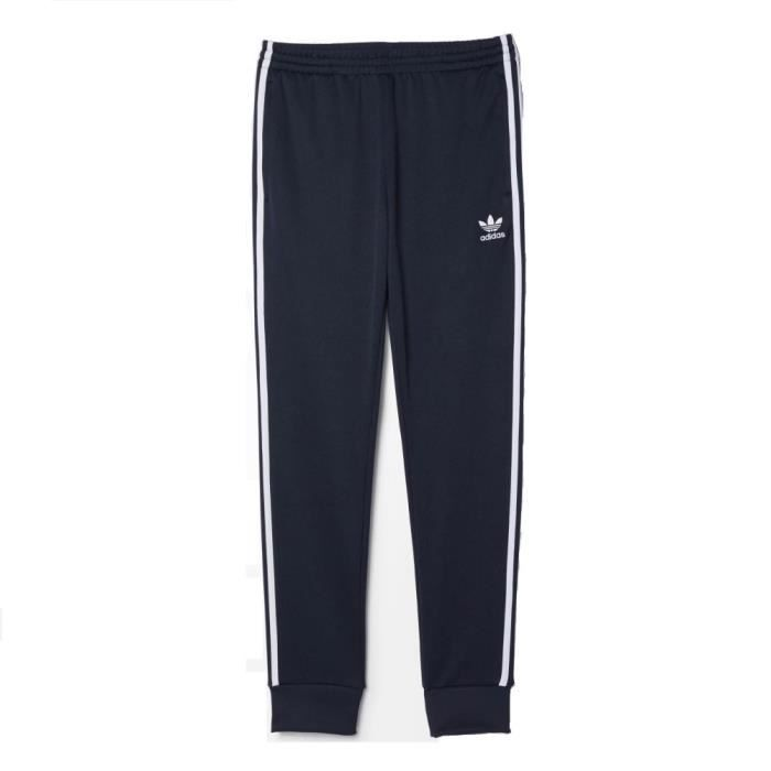 Pantalon de survêtement adidas Originals