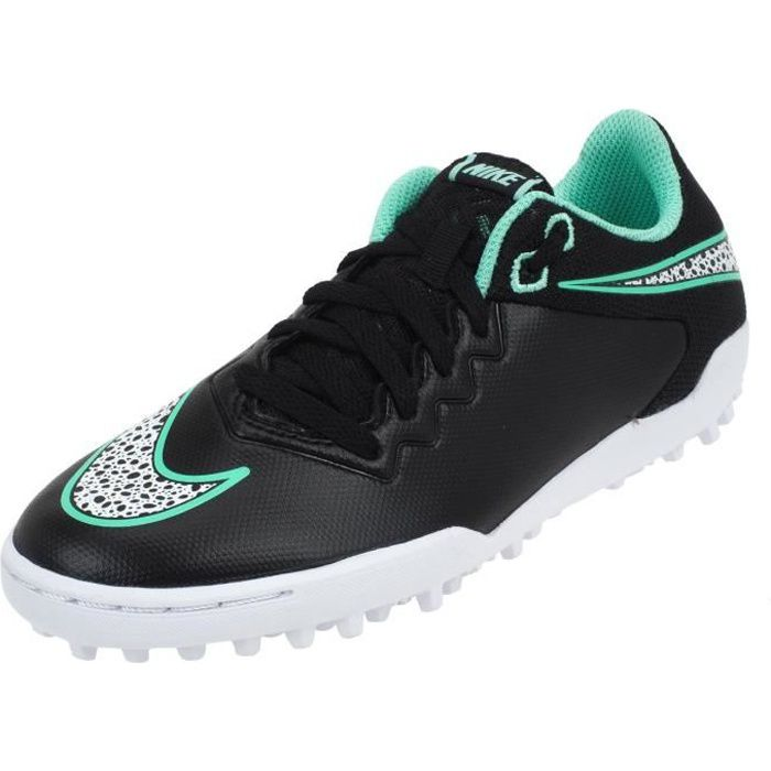 chaussure de foot synthetique nike