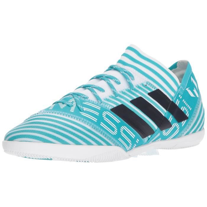 adidas performance messi