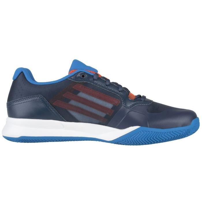 Adidas Padel Chaussures Msuvzjlqpg Sonic Cdiscount Prix Pas Cher Court oBWedCrx