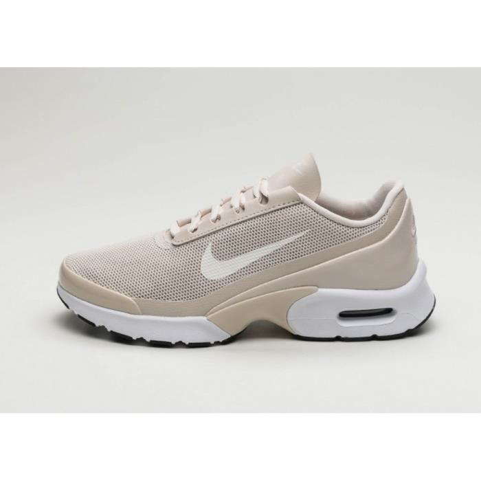 chaussure air max jewell