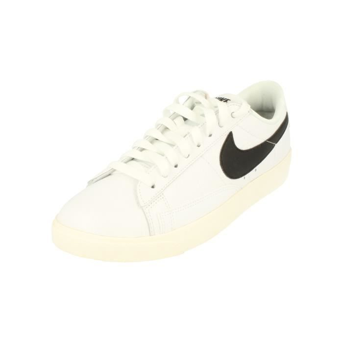 finest selection f147c d78be Nike Air Max Thea PRM Femme Running Trainers 616723 Sneakers Chaussures