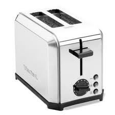 tefal tt 5440 achat vente grille pain toaster cdiscount. Black Bedroom Furniture Sets. Home Design Ideas