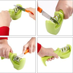 1Pc Heavy Duty Hand Extirpateur Jardin supprimer le désherbage removal cutter Outils Fourche