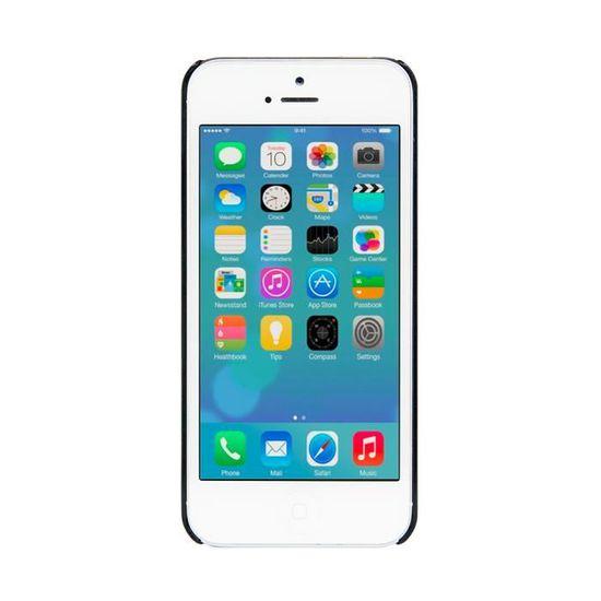 coque iphone 8 twin peaks