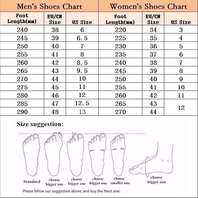 2017 New Summer Lazy Chaussures Chaussures en gros Chaussures Casual Mesh respirant Hollow Men Shoes,noir,42