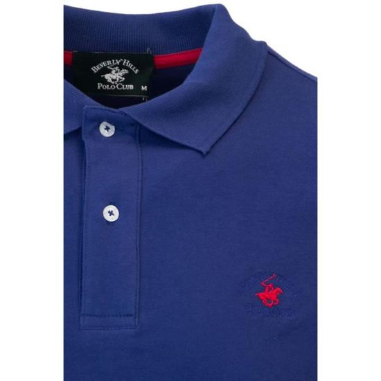 ce697bf66f439 beverly-hills-polo-club-homme-17400176-bleu-coton.jpg