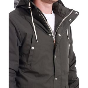 Page Cher Cdiscount Parka Vente 302 Achat Pas Homme xYagvwT