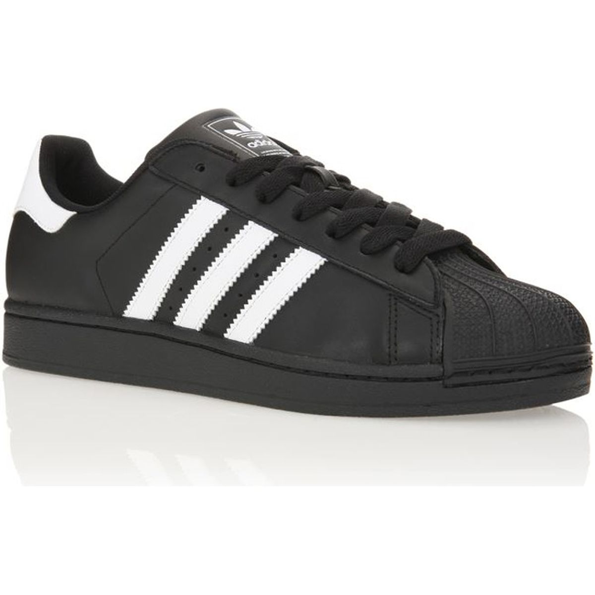 adidas baskets superstar ii un homme