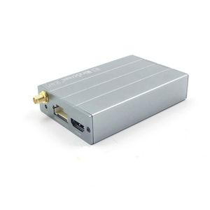 ECRAN DE PROJECTION Car WiFi Display Mirror Link Box Adaptateur MiraSc